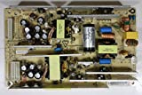 Digital Lifestyles, Emprex, Soyo 32' WT323 HD-3202 TOM202CABB Power Supply Board Unit