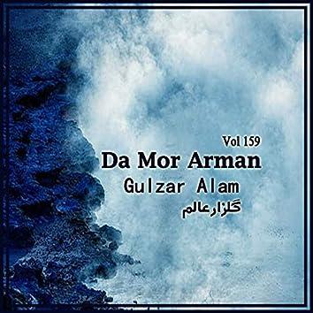 Da Mor Arman, Vol. 159
