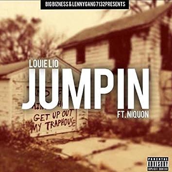 Jumpin' (feat. Niquon)