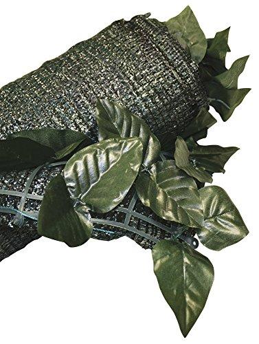 La top 10 rete giardino foglie nel 2021