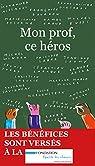 Mon prof, ce héros par Aïssaoui