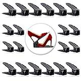 Shoe Slots...