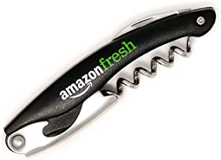 Bottle Opener, FREE with AmazonFresh orders