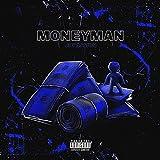 MoneyMan [Explicit]