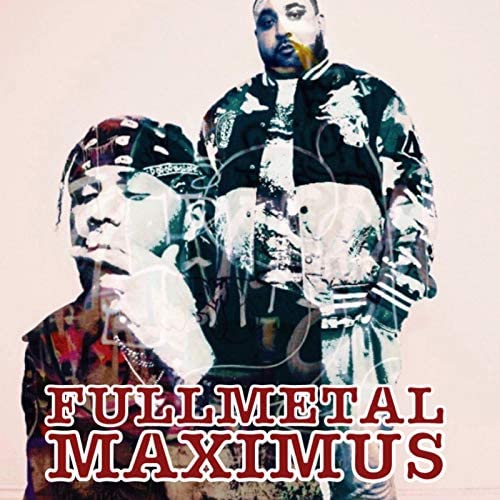 MaxXx Amillion & DJ Draulikz