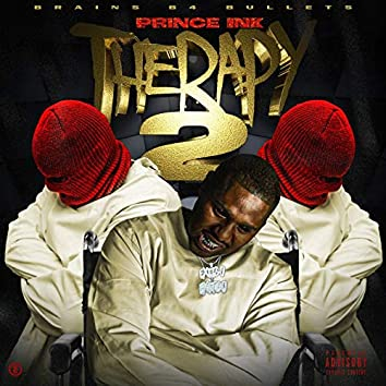 Therapy 2