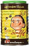 Passalacqua Mekico - 500 g