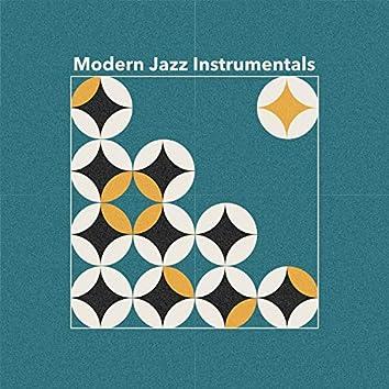Modern Jazz Instrumentals