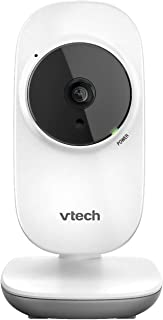 VTech BM3710 Additional Camera for User with BM3700,