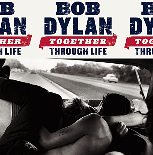 Together Throught Life (2cd+Dvd)