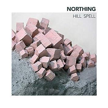 Hill Spell