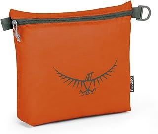Osprey UL Zipper Sack