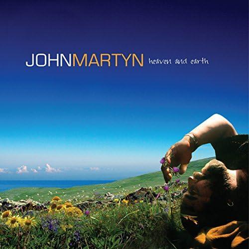 ジョン・マーティン
