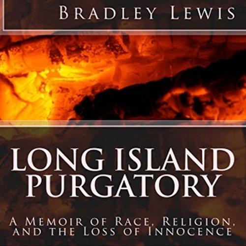 Long Island Purgatory Titelbild