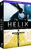 51JIQXccArS. SL160  - Pas de saison 3 pour Helix, SyFy met un terme à la contamination