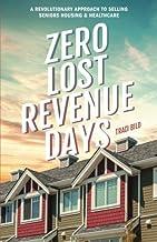 Zero Lost Revenue Days