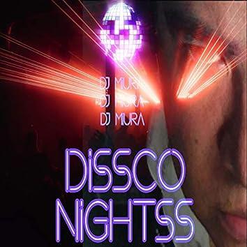 Dissco Nightss