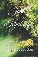 John Kindany: Chemins de traverse à Yaoundé