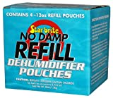 STAR BRITE No Damp Dehumidifier Bucket - Box