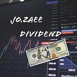 Dividend [Explicit]