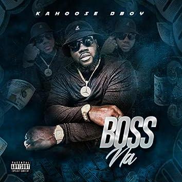 Boss Na