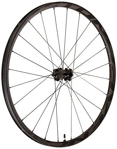 "Easton Haven rueda delantera para bicicleta negro / negro Talla:Diamètre 27,5"""