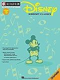 Cheap Textbook Image ISBN: 9780634053566