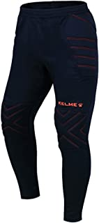 KELME Goalkeeper Pants for Men and Kids Ultimate Protection