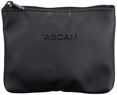 TASCAM(タスカム)TM-10LBラベリアマイク