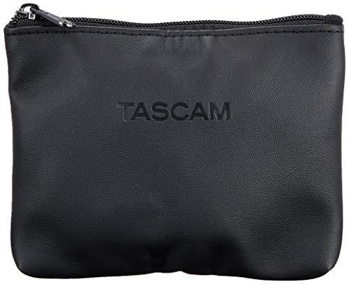 TASCAM『ラベリアマイクロホン(TM-10L)』