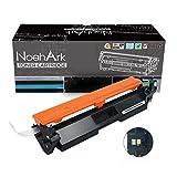 NoahArk Compatible con HP CF294A 94A CF294X 94X El Cartucho de tóner Funciona con la Impresora multifunción HP Laserjet Pro M148dw MFP M148fdw M148fw M149fdw, Alto Rendimiento (1 Paquete)