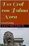 Der Graf von Palma Nova: Unschuldig (German Edition)