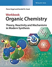 Best chemistry and chemical reactivity answers Reviews