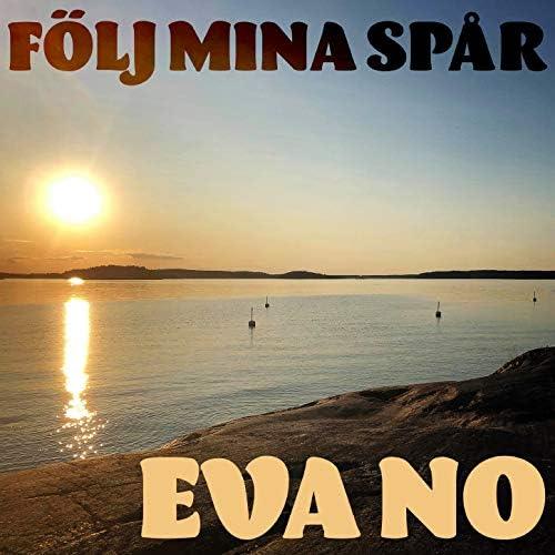 Eva No