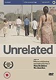 Unrelated [2007] [DVD] by Michael Hadley