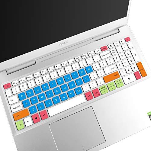 teclado ordenador colores fabricante Leze