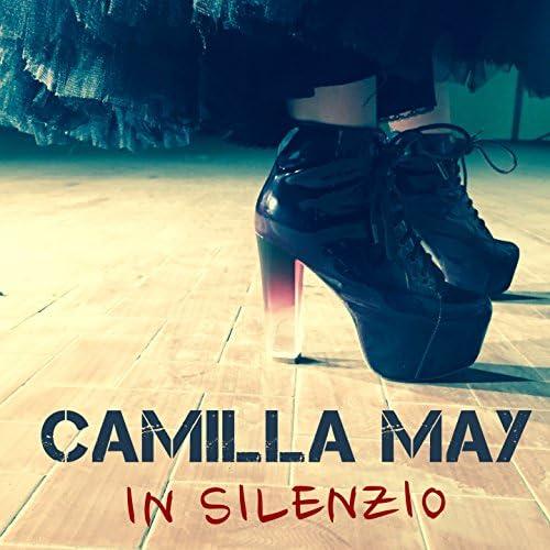 Camilla May