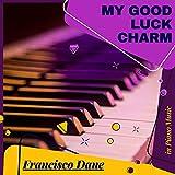 Blankets Of Babies (Solo Piano In C Major) (Original Mix)