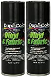 Dupli-color Fabric Paints