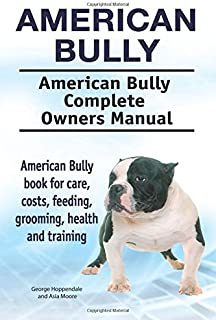 Best american bully training tips Reviews