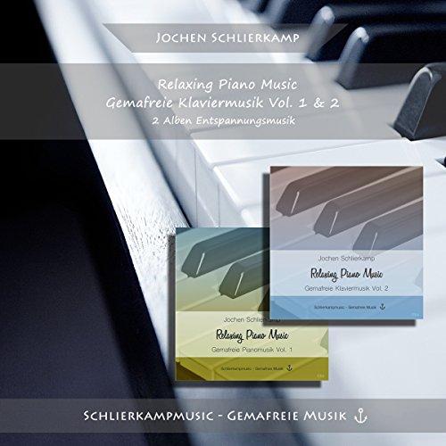 Relaxing Piano Music - Gemafreie...