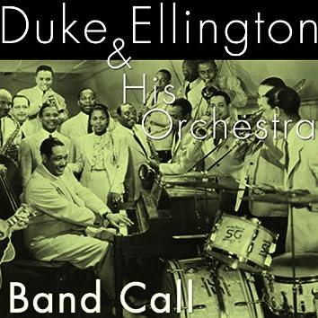 Band Call