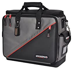 Magma Werkzeugtasche