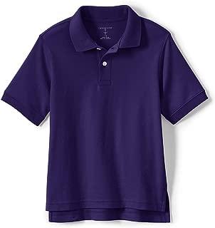 Best purple uniform polo Reviews