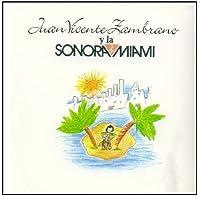 Y La Sonora Miami