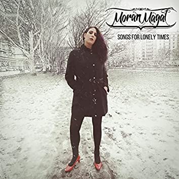 Songs for Lonely Times