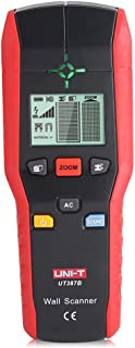 Best electricity cable detector Reviews