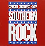 Best of Southern Rock / Various