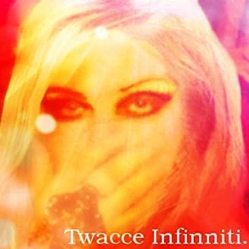 Twacce Infinniti