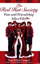 Best red hat society book Reviews